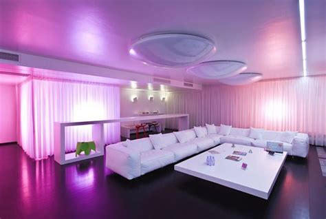home led lighting great consideration in choosing finest home lighting