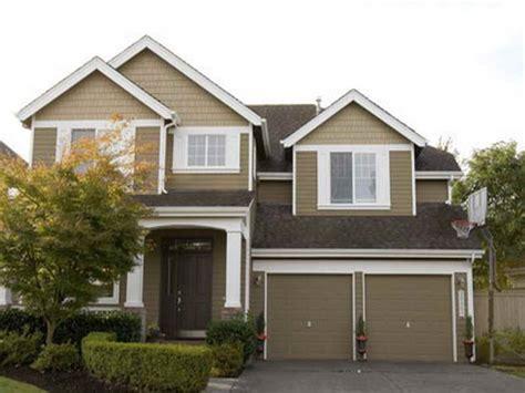 best exterior paint ideas for exterior home colors studio design gallery