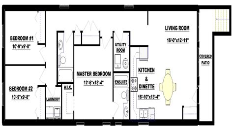 duplex floor plans for narrow lots purchasing modern duplex house plans modern house plan modern house plan