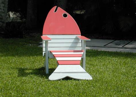 fish adirondack chair plans sanibel island vacation photos lighthouse park
