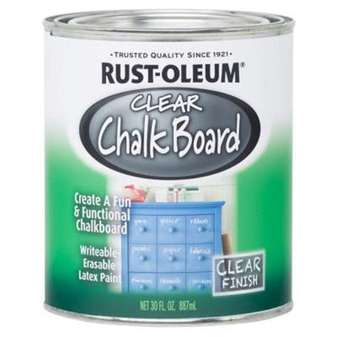 chalkboard paint colors at home depot back to school paint ideas for teachers the home depot