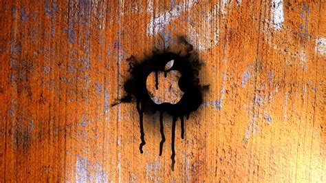 spray paint definition spray paint apple logo hd wallpapers