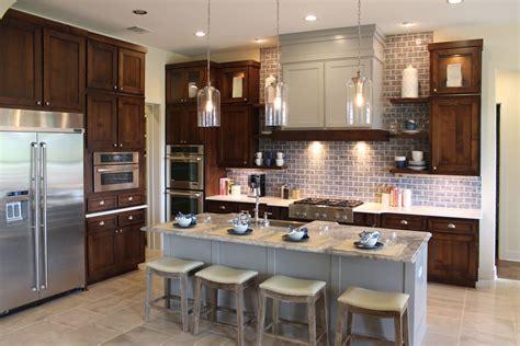 upgrade kitchen cabinet doors kitchen cabinet doors plate rack design update builder