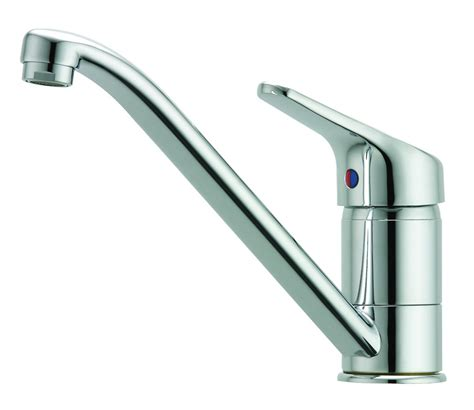 low water pressure in kitchen sink only futura sink mixer cp 6 low pressure only