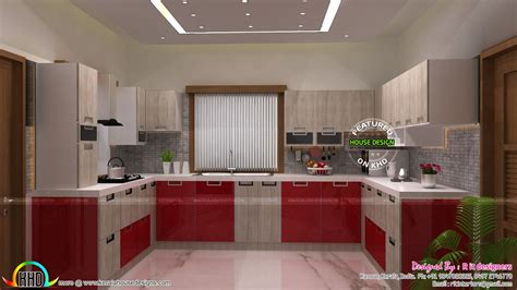 modular kitchen interior modular kitchen interior 58 images kitchen interior