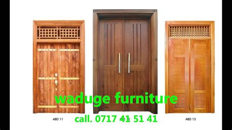home windows design in sri lanka 18 sri lanka waduge furniture doors and windows work in