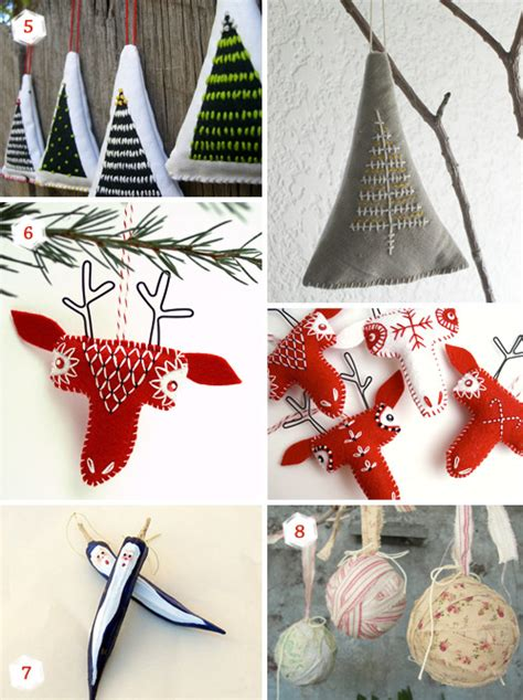 handmade ornament ideas handmade decorations ideas interior decorating