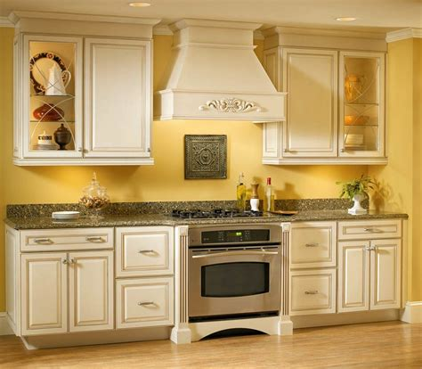 consumers kitchen cabinets consumer reports kitchen cabinets choosing the right