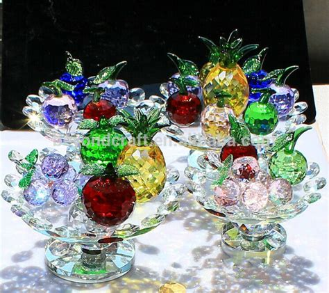 decorative fruits beautiful fruit bowl decorative food buy