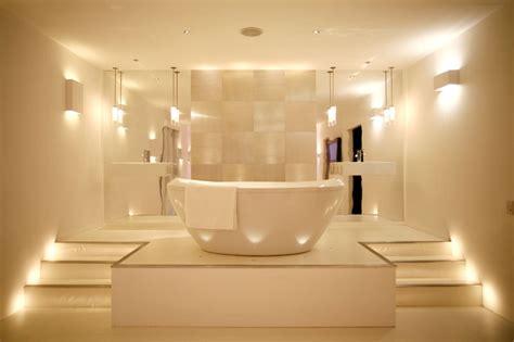 lighting a bathroom bathroom ideas lighting quincalleiraenkabul