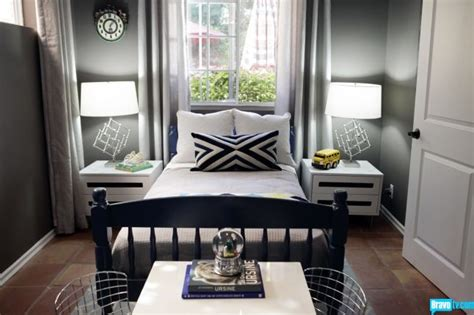 lewis bedroom design jeff lewis shows us how to do a room that leaves your