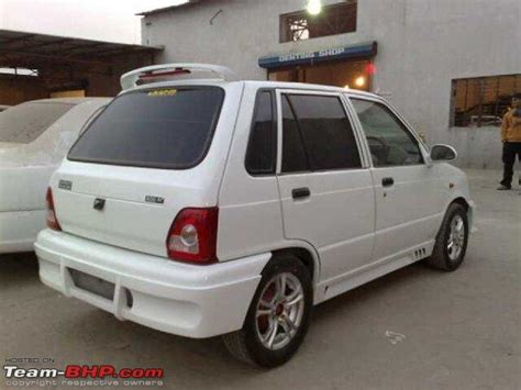 Car Modification Noida by Car Modification Noida