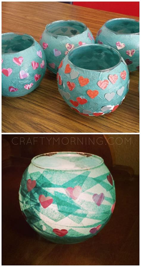 kid crafts for gifts 164 best images about preschool s day crafts on