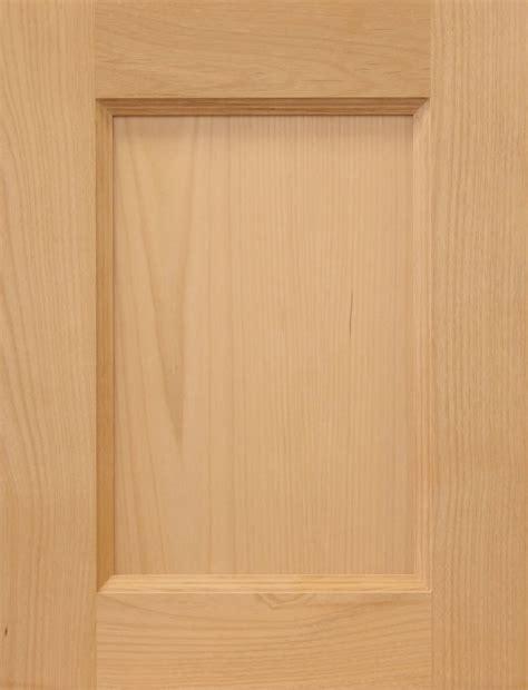 inset panel cabinet door san antonio inset panel sle cabinet door
