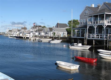 paint nite nantucket most beautiful lighthouses house design and decorating ideas