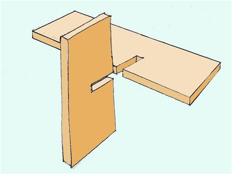 interlocking woodworkers joint rustic cedar log furniture plans how to make interlocking