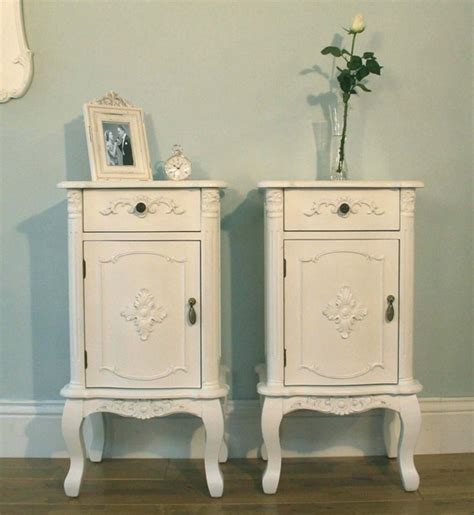 white rococo bedroom furniture 1000 images about abbeys vintage room on