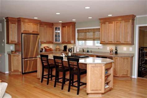 kitchen renovations ideas kitchen design ideas for kitchen remodeling or designing