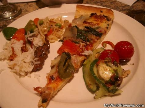 mgm buffet cost review of mgm grand buffet at myworldreviews
