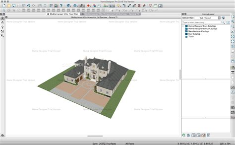 hgtv home design software for mac free trial 100 hgtv home design free trial hgtv home design