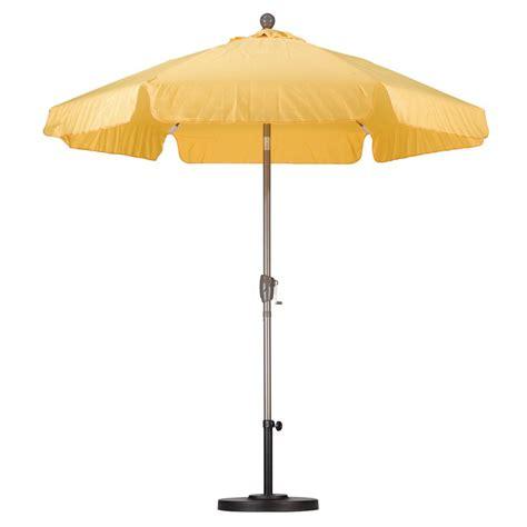 fiberglass patio umbrella fiberglass patio umbrella fiberglass patio umbrellas