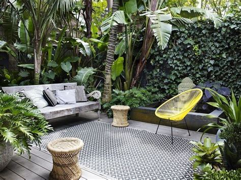 tropical patio design best 25 tropical patio ideas on tropical