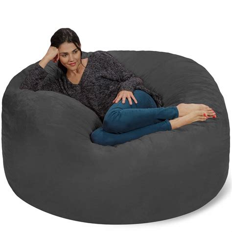 Bean Bag Chair Reviews by Best Bean Bag Chairs Top 10 Bean Bag Brands And Reviews