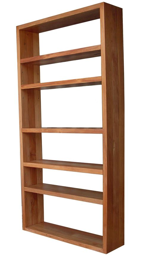 single bookshelves spruce moose furniture single bay bookshelves