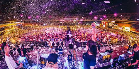 festival korea ultra festival korea 2016 releases phase 1 lineup