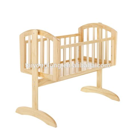 name brand baby cribs supplier wooden baby cribs wooden baby cribs wholesale