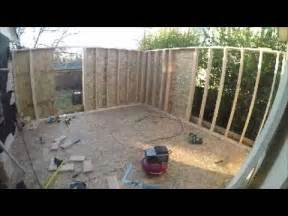 make your house a home diy addition how to build a room addition to your home on