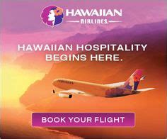 united baggage allowance coupons 1000 ideas about airlines to hawaii on united