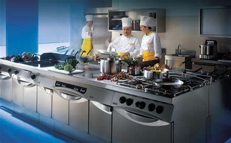 professional kitchen design ideas professional kitchen design professional kitchen design