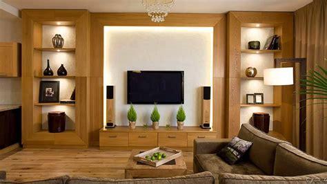 furniture for living room modern kesar interior furnishing modern tv cabinet wall units