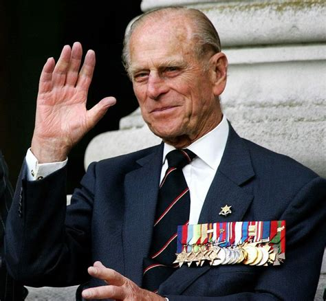 prince philip britain s prince philip to retire from engagements