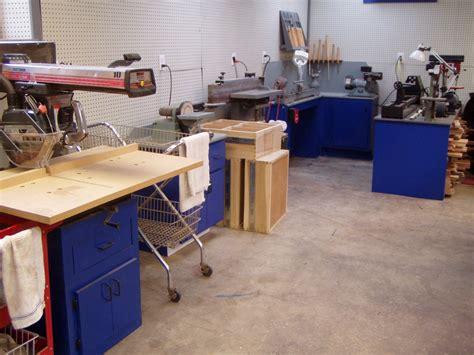 woodworking indianapolis 29 popular woodworking shop indianapolis egorlin