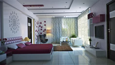 design ideas for bedrooms modern feminine bedroom interior design ideas