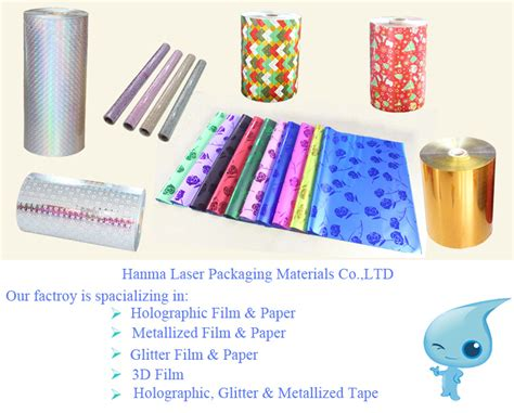 buy gift wrapping paper custom gift wrapping paper wholesale buy gift wrapping