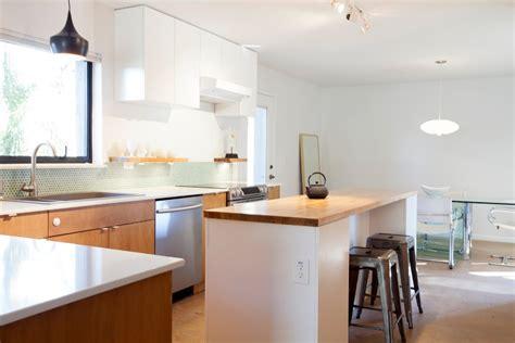 cuisine ikea avec ilot central photo de cuisine best images about cuisine on coins kitchens and