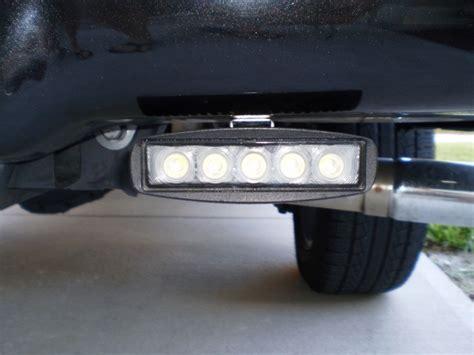 led backup light bar led light bar page 2 ford f150 forum