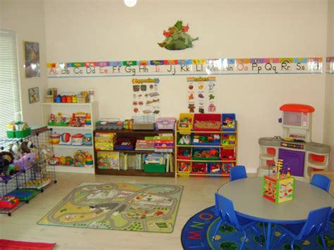 Book Shelves Target news at home daycare on day care center quotes at home