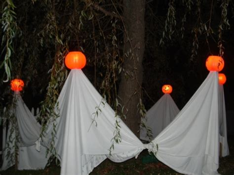 how to make outdoor decorations easy outdoor decorations easy