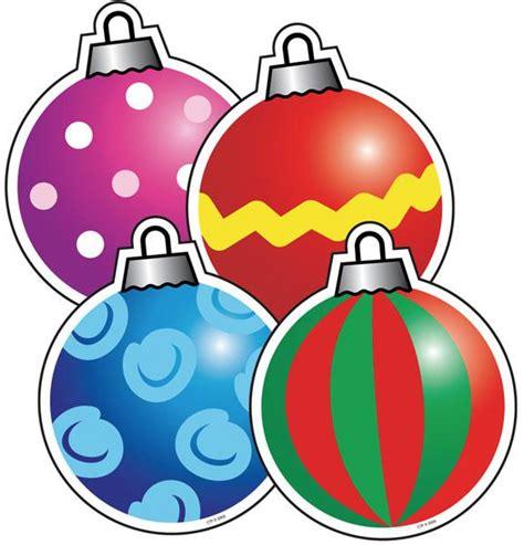 ornaments cut outs ornaments cut outs ctp4686