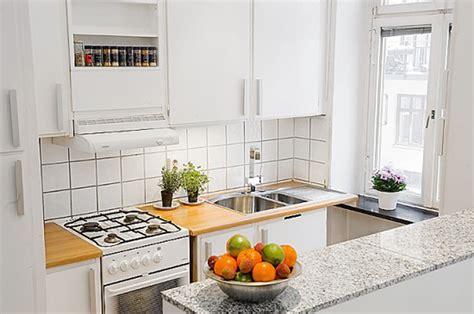kitchen designs for small kitchens small apartment kitchen designs decobizz