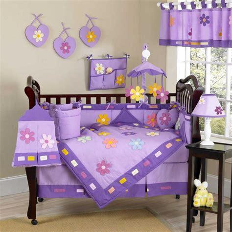 comforter set for baby crib designed baby crib bedding sets the