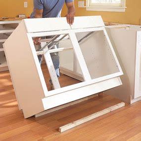 can my floor support kitchen island home improvement stack exchange