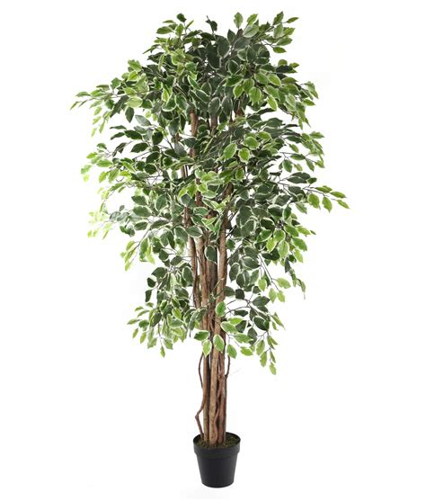 6ft artificial tree 6ft trees artificial 28 images 6ft artificial tree