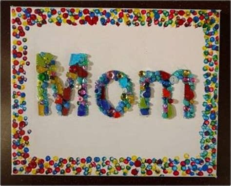 craft projects for seniors arts and crafts ideas for adults