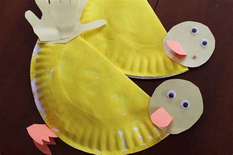 duck crafts for preschool homeschool all about ducks the purposeful