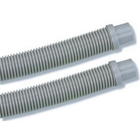pool filter hose pool filter connection hose 6 x 1 1 2 quot spa sauna direct